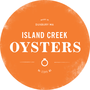 Island Creek Oyster Logo High Res