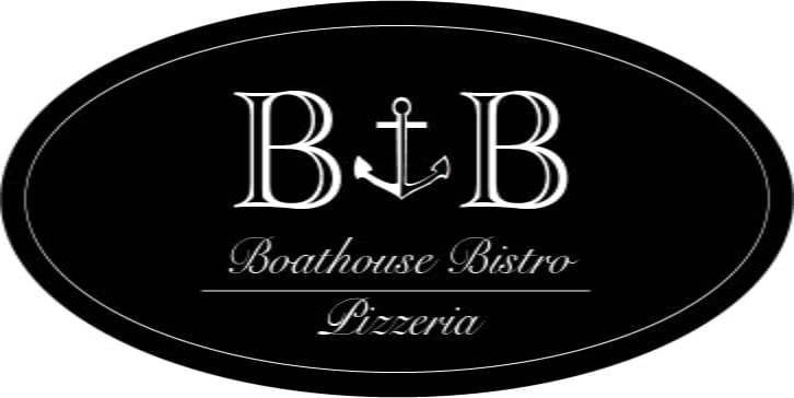 Boathouse Bistro Logo-1